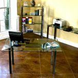 Architect Standard Desk