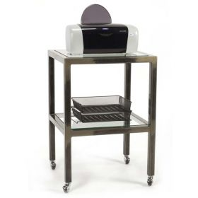 Printer / Fax / Equipment Stand