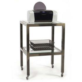 Printer / Fax / Equipment Stand