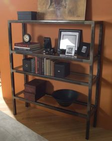 Office Bookcase & Display Shelving
