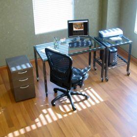 3 Piece Office Set