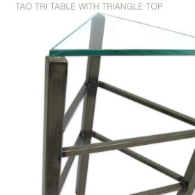 Tao Tri Table