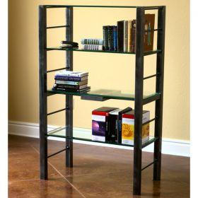 Architect Bookcase & Display Shelving