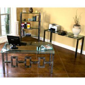 Architect 3 Piece Office Set