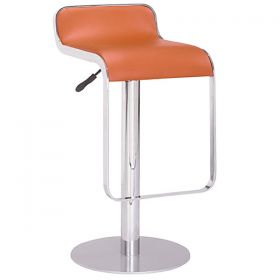 Equino Adjustable Stool