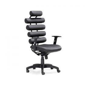 Unico Office Chair