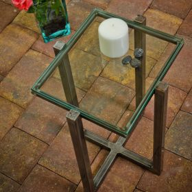 D13 4Rec Accent Table