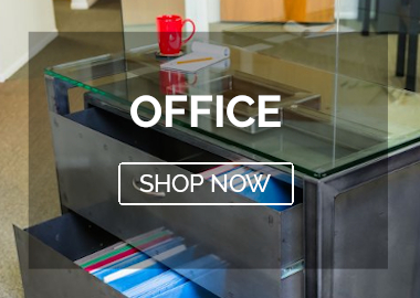 Boltz Office Furniture